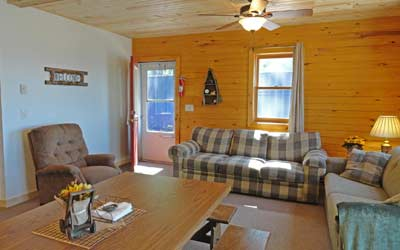 Diamond Lake Resort Family Resort Located Near Spicer